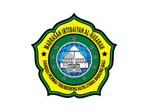 Madrasah Ibtidaiyah (MI) Al-Hasanah