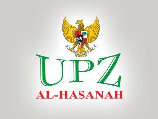 Unit Pengumpul Zakat