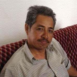Drs. H. Joko Wiryatno, M.Si